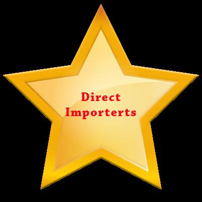 René Repuestos - Importadores Directos de Repuestos para Motocicletas