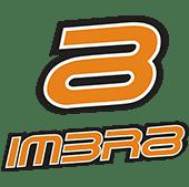 repuestos-170_0004_imbra